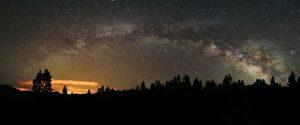 Private Astronomy tours, starparty VIP, La Palma