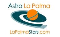 La Palma Astronomy Tours